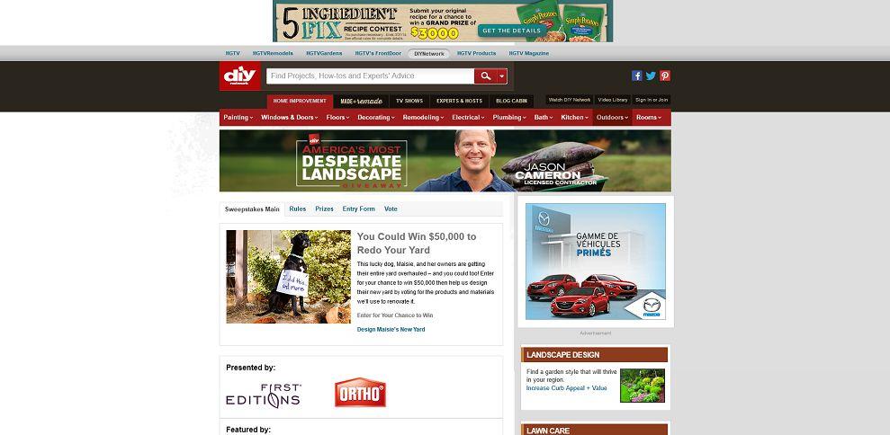 #5231-America's Most Desperate Landscape Giveaway _ Home Improvement _ DIY Network-www_diynetwork_com_americas-most-desperate-landscape-giveaway_package_index_html