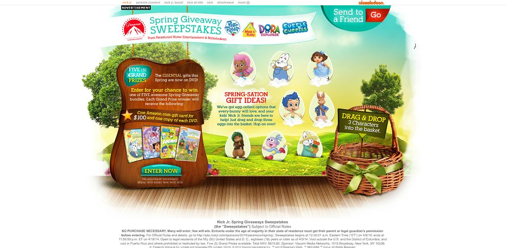#5390-Paramount Easter Sweepstakes-ads_nickjr_com_sponsors_2014_paramount_spring