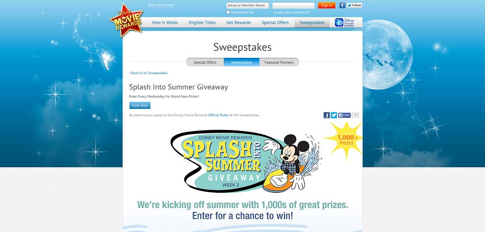 Publishers Clearing House Pch 3 Million Dream Home Sweepstakes.html | Autos Weblog