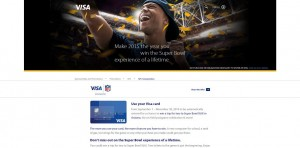 #7096-Visa Super Bowl XLIX Sweepstakes I Visa USA-usa_visa_com_sponsorships-promotions_promotions_nfl_nfl-sweepstakes_index_jsp