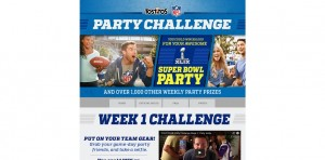 #7101-Tostitos Party Challenge Submission Page-www_tostitospartychallenge_com