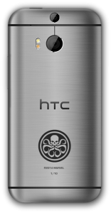 Limited-edition-Hydra-HTC-One-M8
