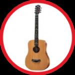 prize_guitar