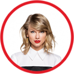 prize_meet_taylor_swift