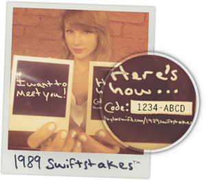 taylor_swift_swiftstakes_code