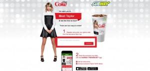 DietCoke_Meet_Greet_TaylorSwift_Sweepstake_Subway