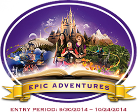 EpicAdventures