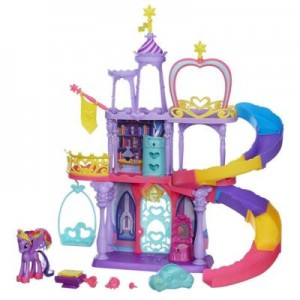 MLP_Friendship_Rainbow_Kingdom_Playset