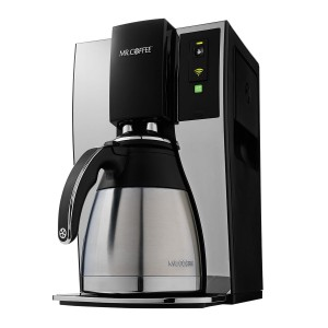 Mr.Coffee_Wemo_Enable_Coffeemaker