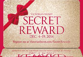 VS_secret_reward_card