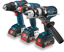 bosch_power_tools