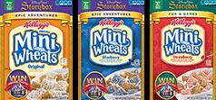 cereals_5