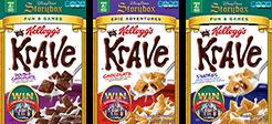 cereals_6