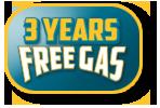 free_gas