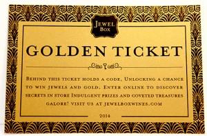 golden_ticket