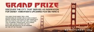 grand_prize