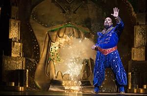 prize-genie-stage