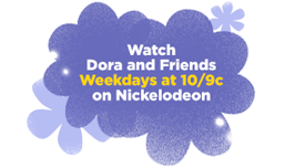 watch_dora_and_friends