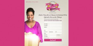 #7596-Oprah's Favorite Things Instant Win-subscribe_hearstmags_com_subscribe_oprah_168768