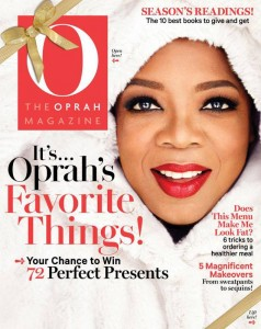 O_The_Oprah_Magazine_December_2014