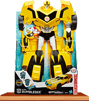 hh_3toys_shelf_bumblebee