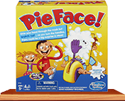 hh_3toys_shelf_pieface