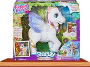 hh_3toys_shelf_starlily