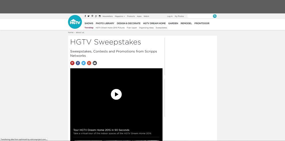 8088-HGTV-Sweepstakes-I-Questions-for-HGTV_com-I-HGTV-www_hgtv_com