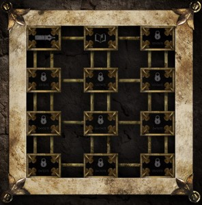 dig decoded puzzles