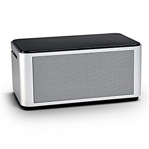 Orei Diamond Bluetooth Speaker