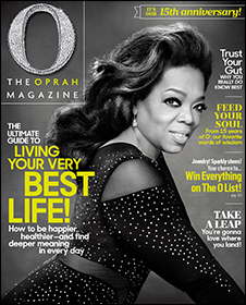 oprah magazine may 2015 cover