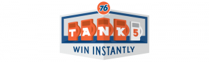 76Tank5.com - Play The 76 TANK 5 Game 2016