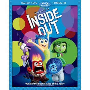 inside out bluray box