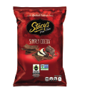 Stacy's Simply Cocoa Pita Chips
