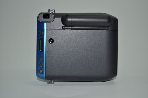 instax 70 back