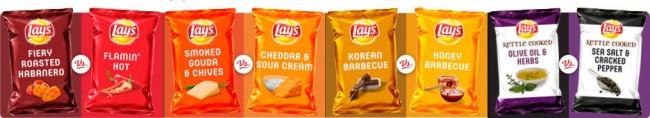 flavorswap