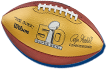 golden_signed_football