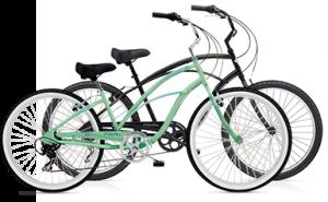 prize_bikes