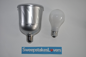 sengled pulse bulbs compare
