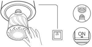 sengled pulse install