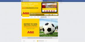 A-MAX Auto Insurance