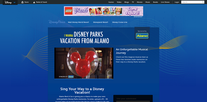 Disney photopass coupon february 2018