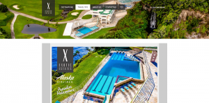 Exotic Estates Hawaii Villa Escape Sweepstakes