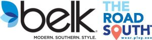 Belk.com The Road South Sweepstakes 2016