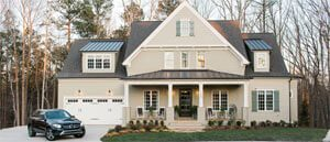 hgtv smart home 2016