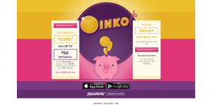 RetailMeNot Oinko Sweepstakes & Instant Win Game