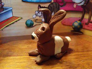 fimo_rabbit