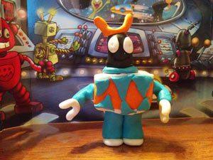 fimo_robot3