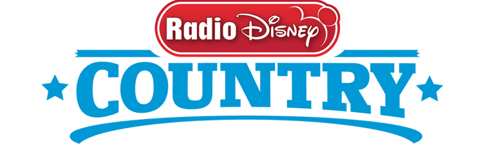 Radio Disney Sounds of Summer Sweepstakes: Dan + Shay