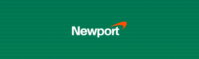 Newport-Pleasure.com Wheels Up